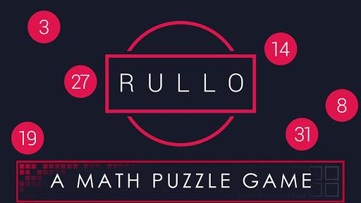 Rullo 1.2.9 screenshots 1