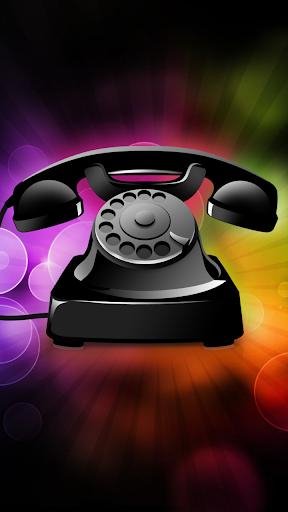 古い電話の着信音 アプリ 無料