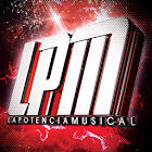 La Potencia Musical icon