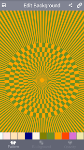 Optical Illusions Maker - náhled
