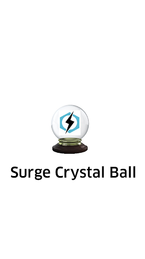 Surge Crystal Ball