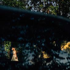 Wedding photographer Misha Bitlz (mishabeatles). Photo of 26.12.2017