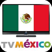App TV México APK for Windows Phone