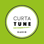 CurtaTune Radio
