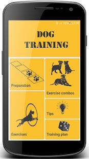 Dog and Puppy Training! exercises and tricks - náhled