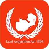 Land Acquisition Act, 1894