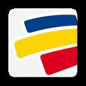 Bancolombia App Personas icon