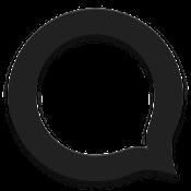 QKSMS - Open Source SMS & MMS