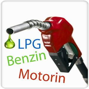 Yakıt Tüketimi Hesapla