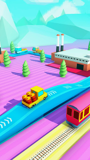 Hill Transporter filehippodl screenshot 7