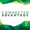 2015 CBRE Americas Summit icon