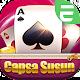 Capsa susun poker free remi online bonus pulsa (game)