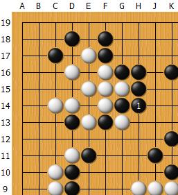 Zen6_test_013.png