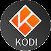 Kodi Addons icon
