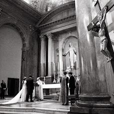 Wedding photographer francisco sacco (franciscosacco). Photo of 17.06.2016