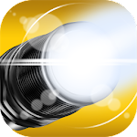 Best Flashlight LED 2.3