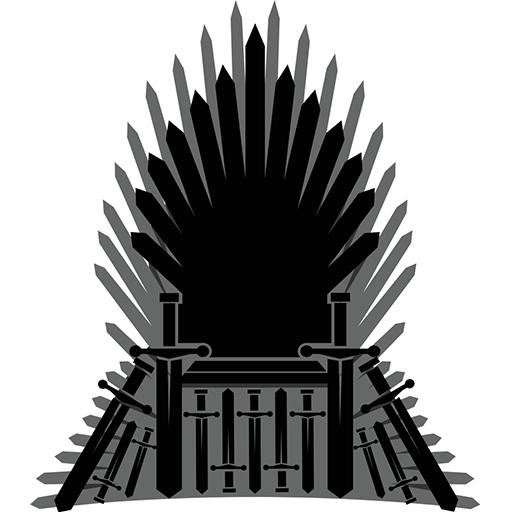 The Best Game of Thrones Quiz
