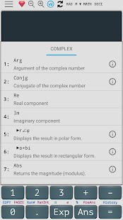 Smart scientific calculator (115 * 991 / 300) plus Screenshot
