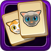 Mahjong: Titan kitty (free)