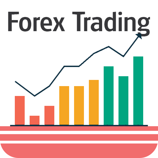 Forex Trading file APK for Gaming PC/PS3/PS4 Smart TV