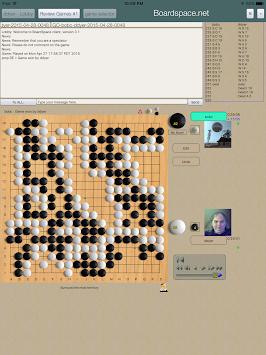 Boardspace.net apk screenshot