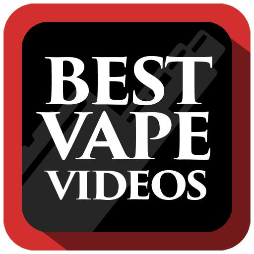 Best Vape Videos