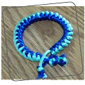 DIY Bracelet Craft Ideas icon