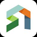 SimpleNexus - Logo