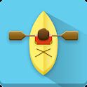 Paddle Paddle icon