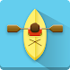 Paddle Paddle - Androidアプリ