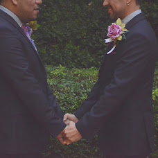 Wedding photographer Angel Ortiz (AngelOrtiz). Photo of 28.12.2017