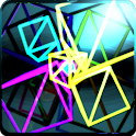 DMT III icon