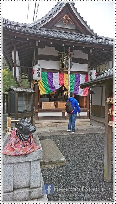 高台寺2.JPG