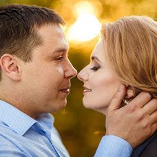 Wedding photographer Yuliya Medvedeva-Bondarenko (photobond). Photo of 23.05.2017