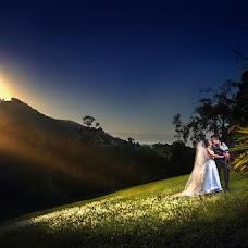 Wedding photographer Gita Moisés Verissimo (gitafoto). Photo of 03.11.2016