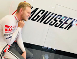 Flot start for Magnussen og Haas i Melbourne!