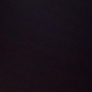 スカイラインGT-R BNR32 平成元年式のカスタム事例画像 ユウスケR32さんの2020年08月12日22:04の投稿