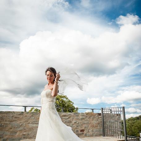 Wedding photographer Adam Grzelczyk (grzelczyk). Photo of 22.09.2015