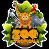 com.MKillusions.TropicalZoo