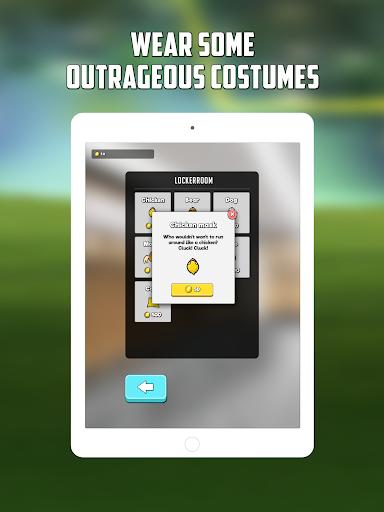 Football Dash 3.8.4 screenshots 11