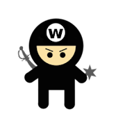 warszawski.ninja