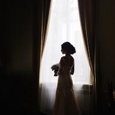 Wedding photographer Dima Kruglov (DmitryKruglov). Photo of 21.12.2017