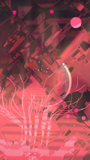 Eden Obscura 1.3.008 screenshots 1