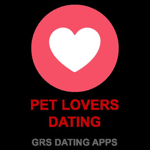 site- ul de potrivire și dating