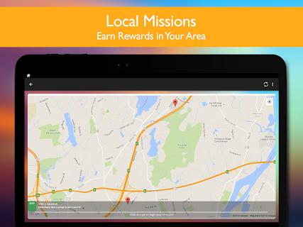 QuickThoughts – Earn Rewards screenshot 08