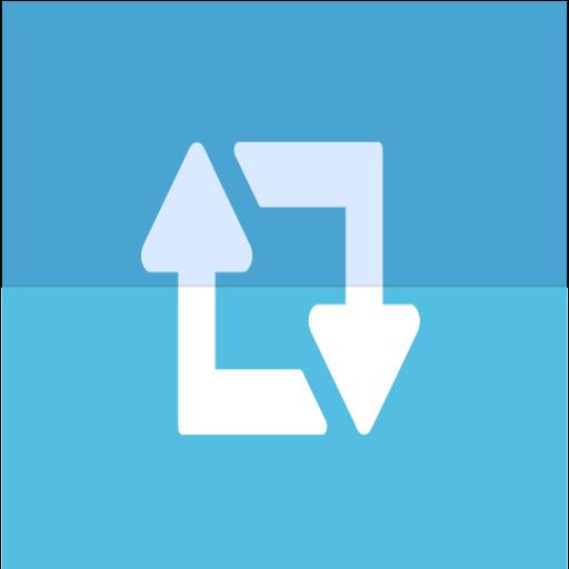 空气PM2.5 天氣 App LOGO-APP試玩