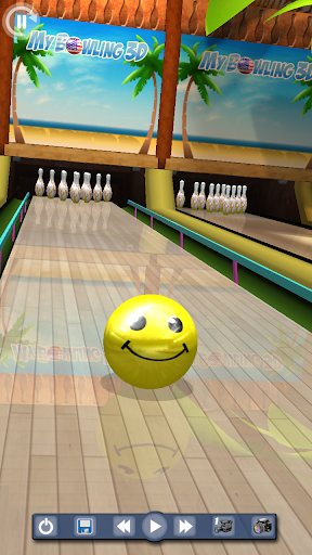 My Bowling 3D 1.32 screenshots 20