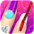 Nail Manicure Games for Girls file APK for Gaming PC/PS3/PS4 Smart TV