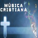 Free Christian Music icon