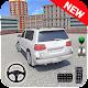 Parking Prado Drive: Car Parking Games 2019 APK